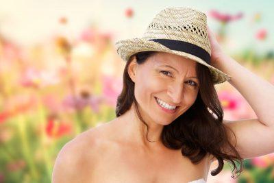 foto-menopausia-climaterio