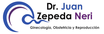 Dr. Juan Zepeda Neri Logo
