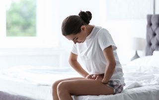 Dr Juan Zepeda Endometriosis