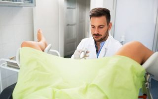 Dr Juan Zepeda citologia vaginal papanicolaou
