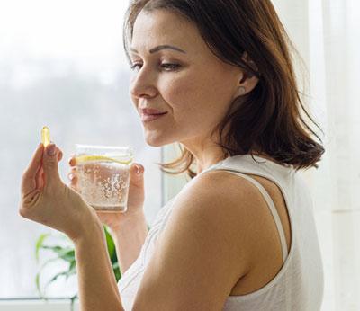 Dr Juan Zepeda terapia_hormonal en menopausia