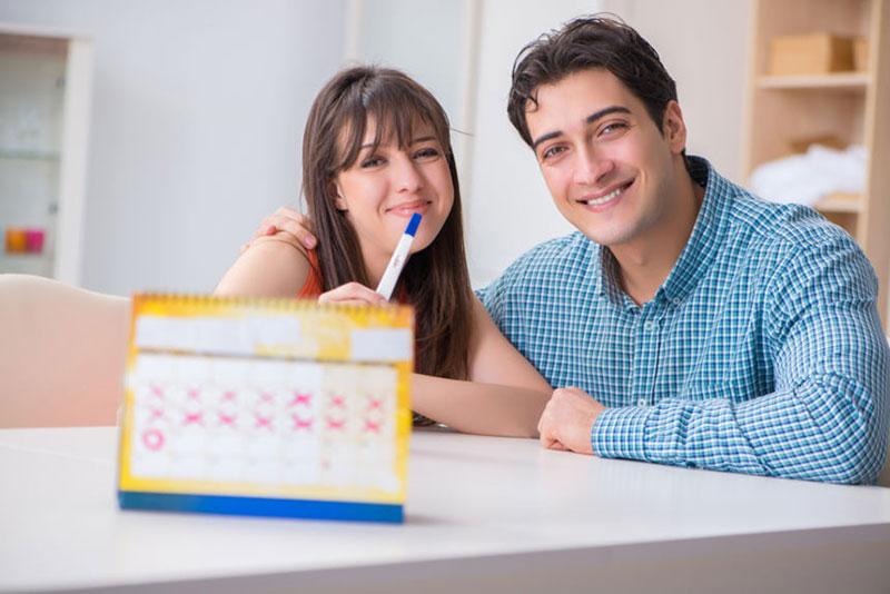 Dr Juan Zepeda ovulacion